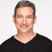 Allen Friedman Founder and CEO of Techaerus LLC